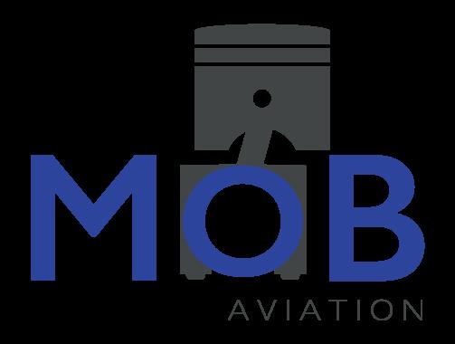 Logo-MOB_vetor
